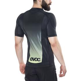 EVOC Enduro Protector black